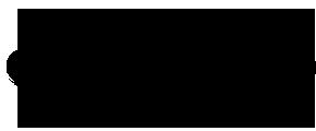 VSJB Construção Civil Logo